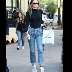 🦇Vintage Levi's 501 80's 90's Era Jeans Sz 30